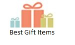 Best Gift Items