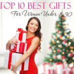 Best Gifts for Woman