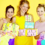 Best 10 Gifts for Every Woman in Your Life